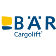 Запчасти для гидробортов BARCARGOLIFT