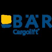BARCARGOLIFT