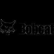 Запчасти для погрузчиков BOBCAT
