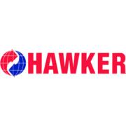 Аккумуляторы HAWKER