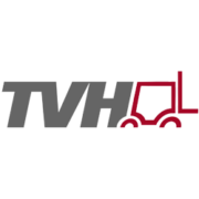 Запчасти для погрузчиков TVH