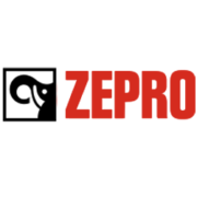 Запчасти для гидробортов ZEPRO