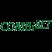 Запчасти для погрузчиков COMBILIFT